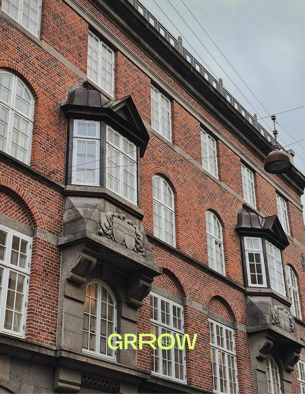 grrow_globalroadrunner-1