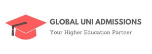 Global Uni Admissions