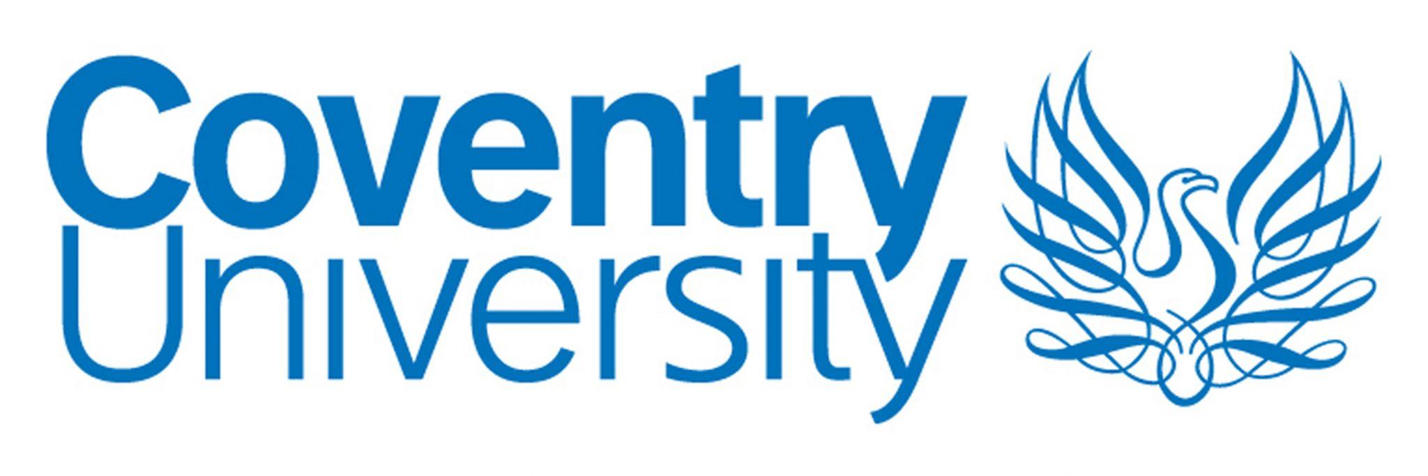 Coventry-Logo