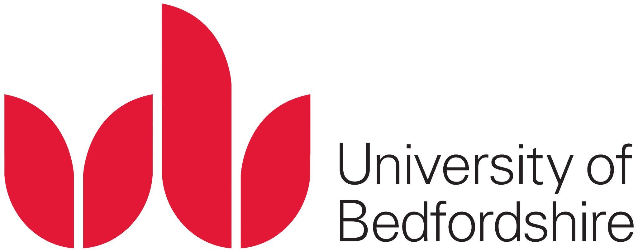 University of Bedfordshire logo - JPEG