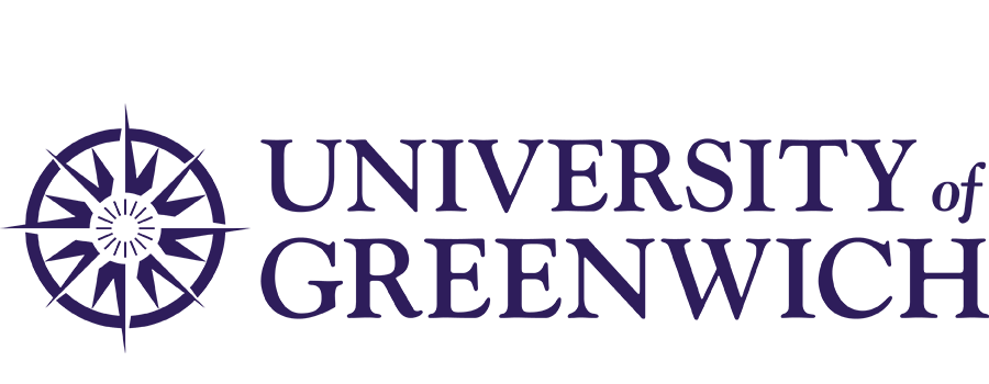 greenwich_logo