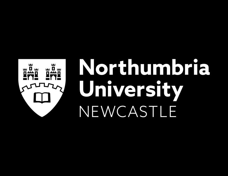 northumbria_logo