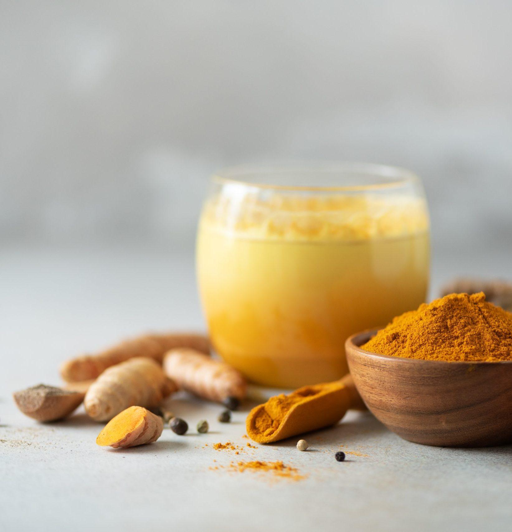 ingredienser kosttillskott vitaminer wellness+