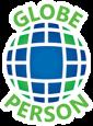 Globe Person