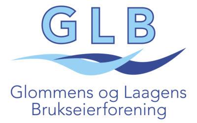 En av våre støttespillere – Glommens og Laagens Brukseierforening