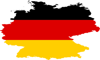 DCLM Germany