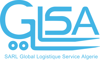 Sarl GLSA