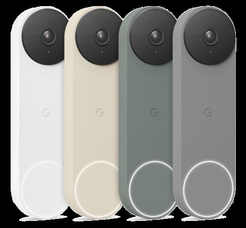nest-doorbells