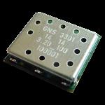 GN3301-300×300