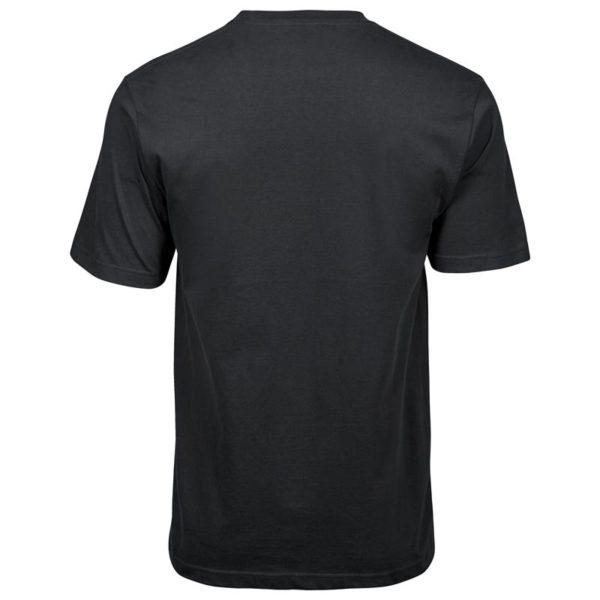 Sof T-Shirt | Black