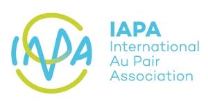 IAPA_Logo_600px go4aupair