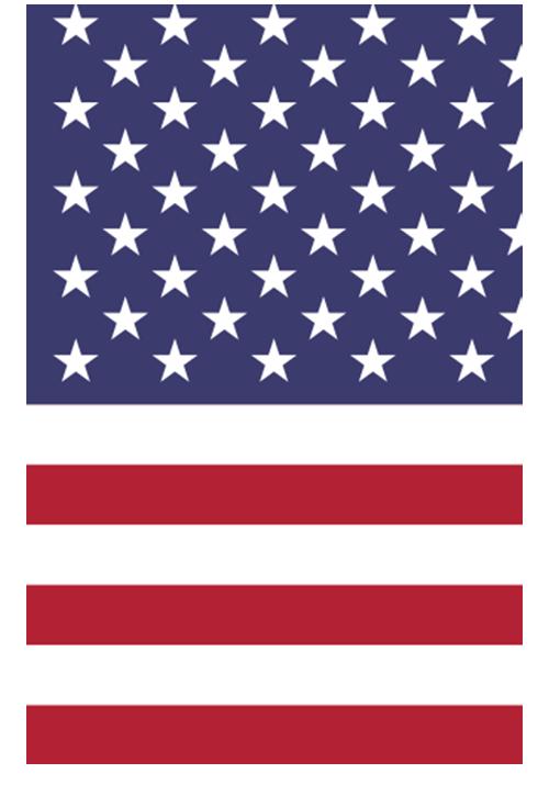logo_go4aupair_usa