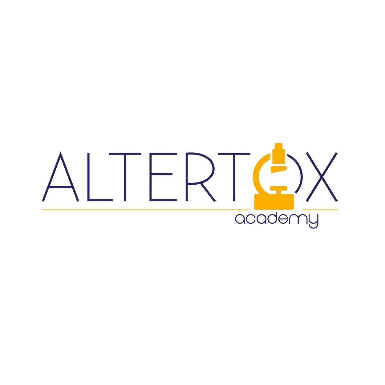 Altertox
