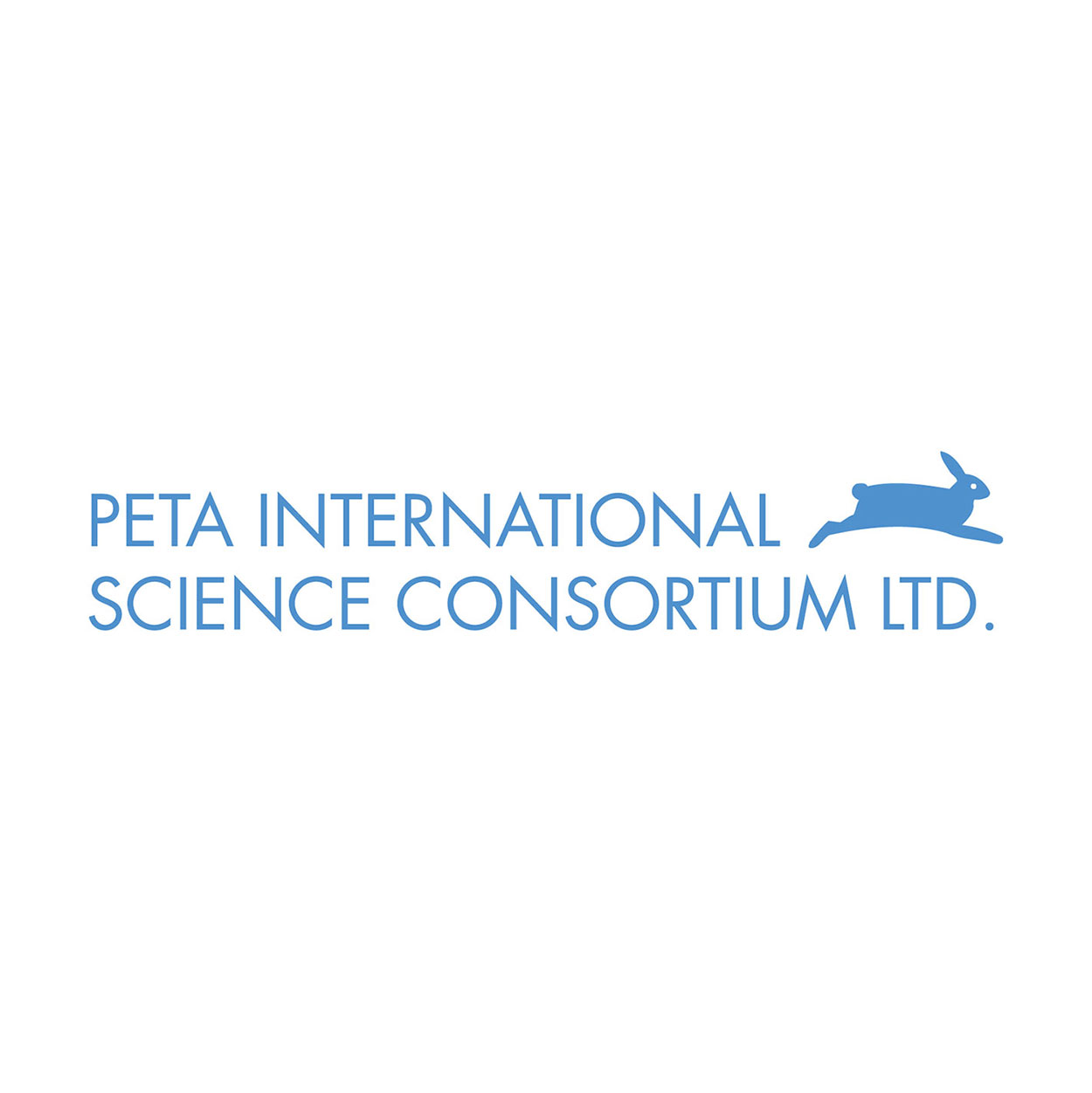 Peta International Science Consortium