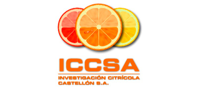 ICCSA