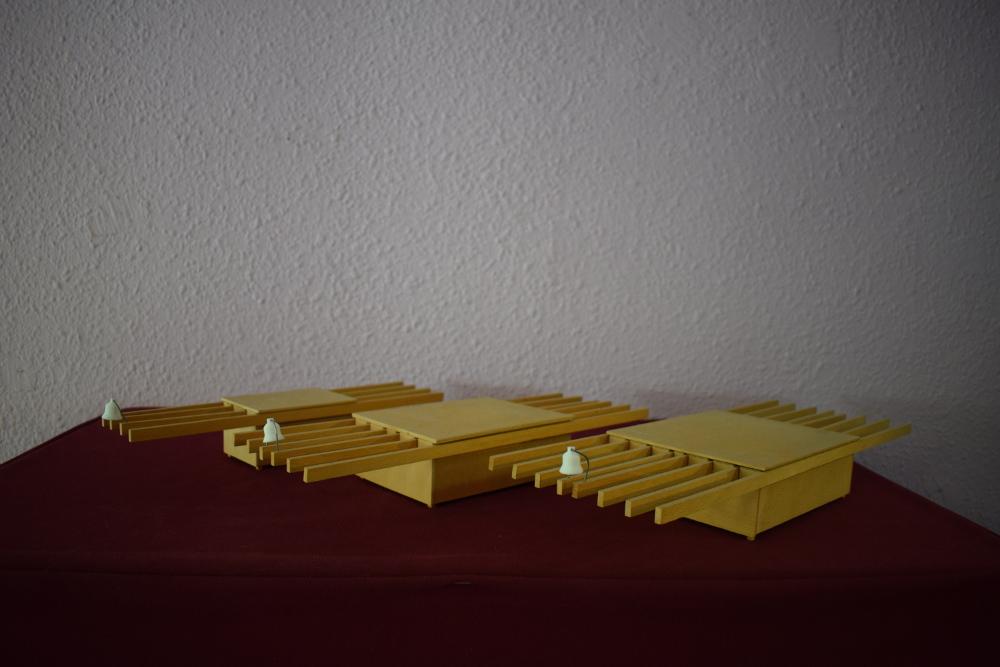 kit tronos