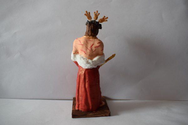 Cristo Humildad Málaga 2