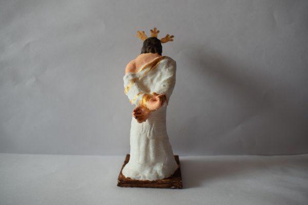 Cristo Humillación Málaga 2