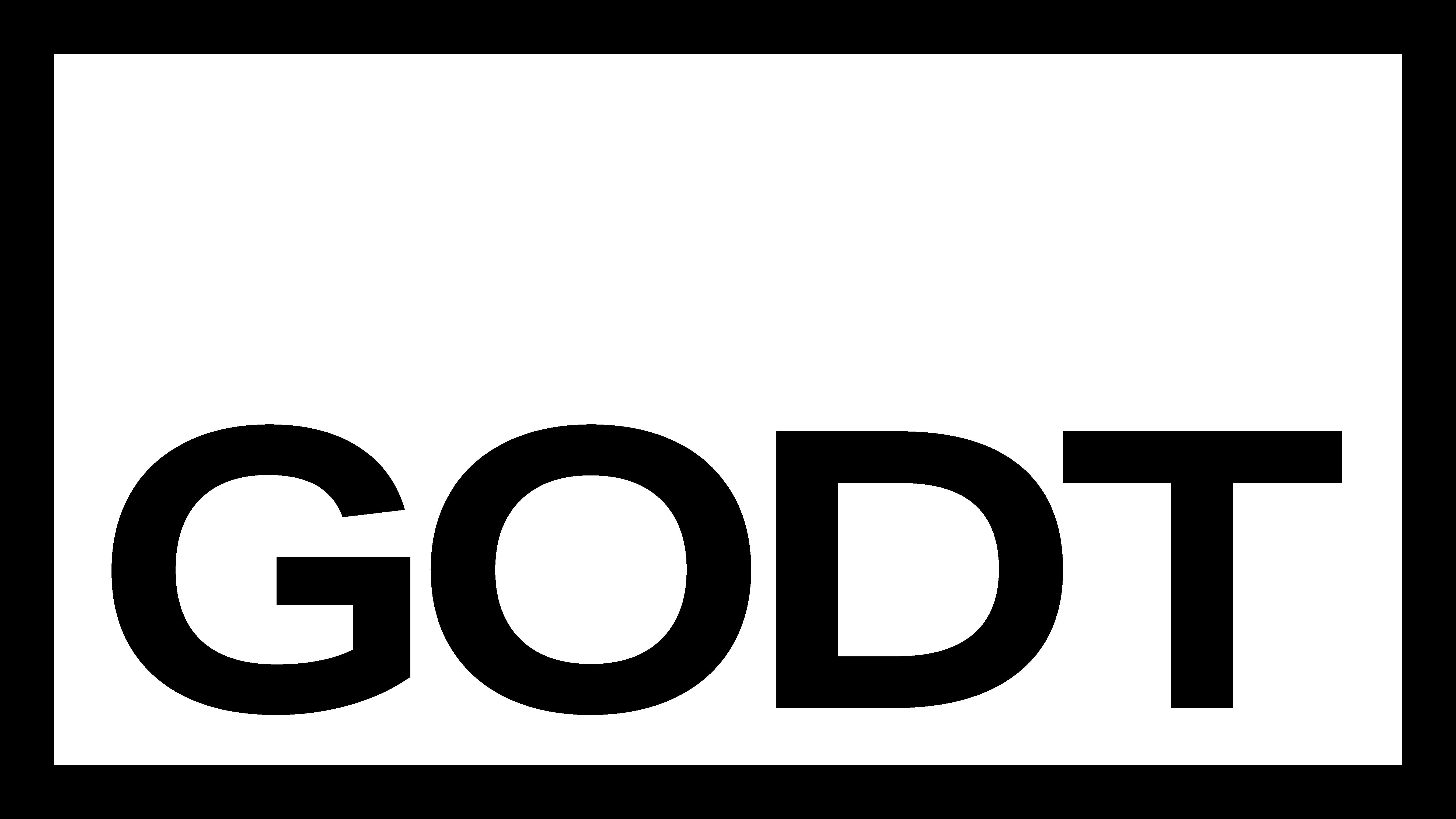 GODT_Logo_RGB_Black