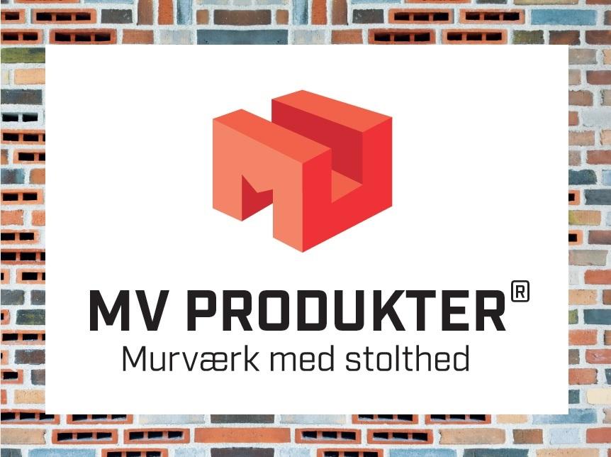 MV-Produkter