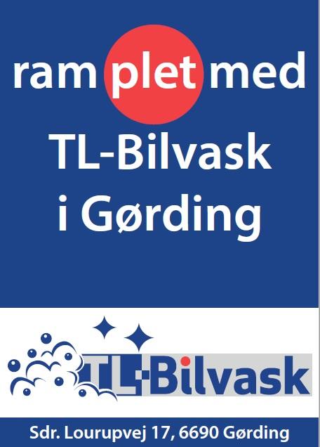 TL-Bilvask