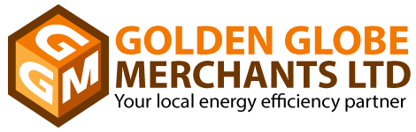 Golden Globe Merchants Limited