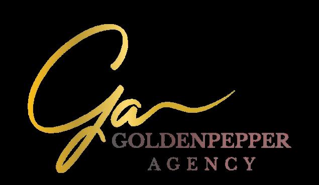 Goldenpepper Agency