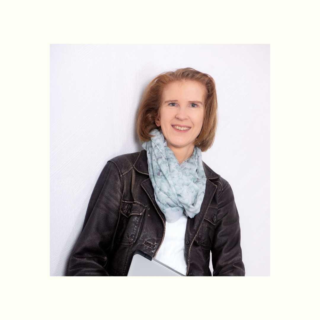 Barbara Schmid