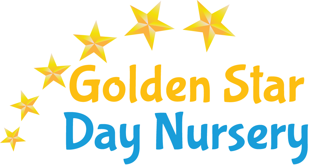 Golden Star Day Nursery