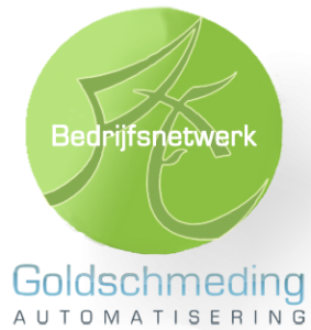 Goldschmeding-Automatisering-Bedrijfsnetwerk