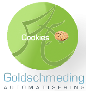 Goldschmeding-Automatisering-Cookies