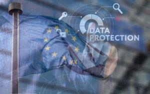 Goldschmeding-Automatisering-Europese-unie-databescherming