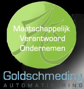 Goldschmeding-Automatisering-Maatschappelijk-Verantwoord-Ondernemen-MVO