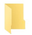 Goldschmeding-Automatisering-Microsoft-icoon-map