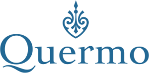 Goldschmeding-Automatisering-Quermo-logo-300x147