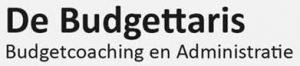 Goldschmeding-Automatisering_Budgettaris-logo