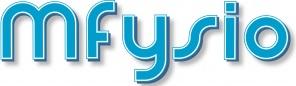 Goldschmeding-Automatisering_MFysio-Logo-Mfysio