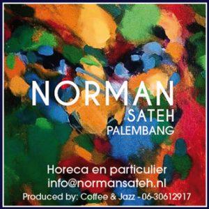 Goldschmeding-Automatisering_Norman-Sateh-Logo