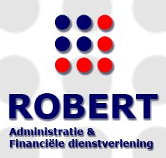 Goldschmeding-Automatisering_Robert-Administratie
