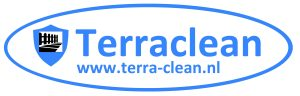 Goldschmeding-Automatisering_Terraclean-Logo