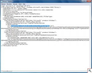Goldschmeding-Automatisering_XML-tekst, netwerk locatie.