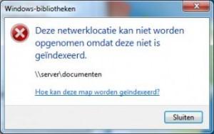 Goldschmeding-Automatisering_niet-geindexeerd, netwerk locatie