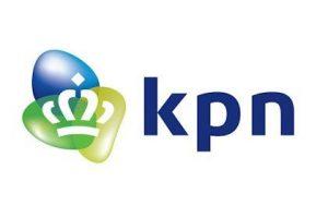 Goldschmeding Automatisering - KPN ISDN