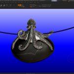 Anhaenger_Octopus_ZBrush.jpg
