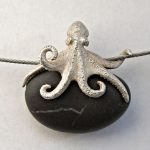 Anhaenger_Octopus_ZBrush_Foto-scaled.jpg