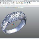 Ring_Namen_JCD.jpg