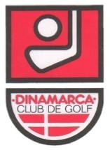 Club de Golf Dinamarca