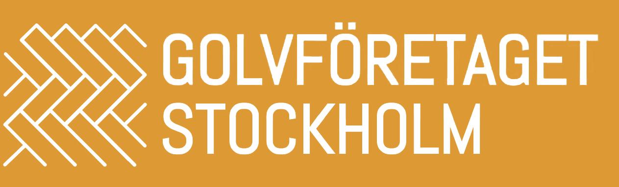 GOLVFÖRETAGET STOCKHOLM