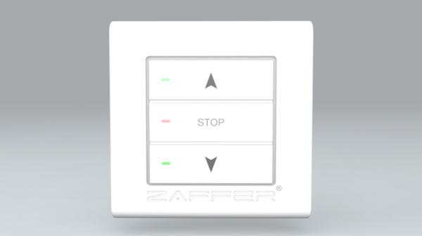 automatische rolluiken en screens