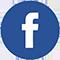 facebook Gomas